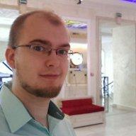 Евгений Тимонов